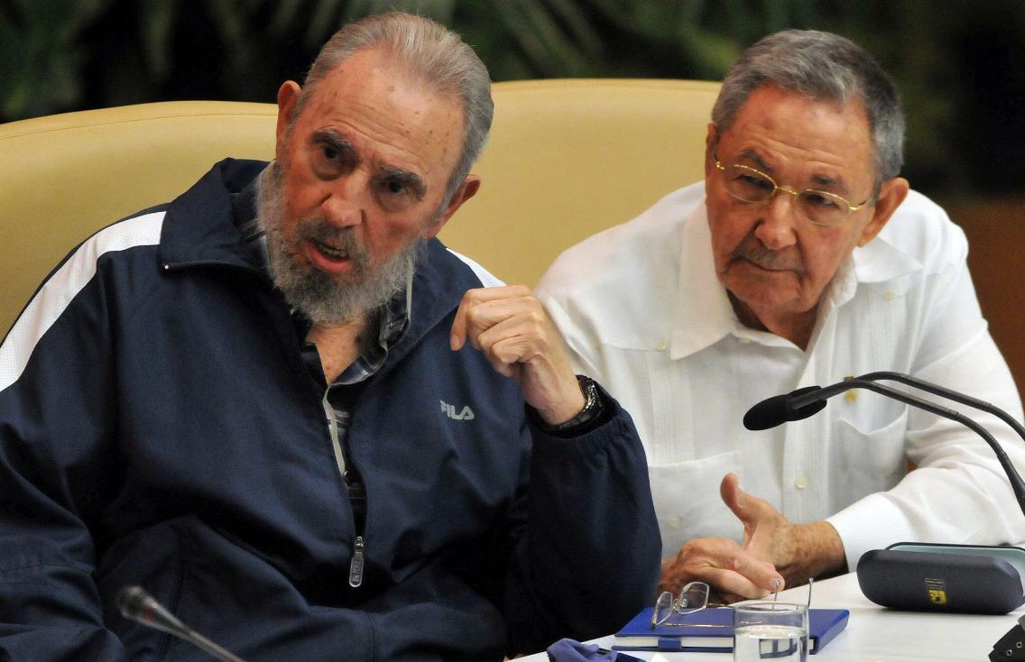 Al menos 582 ejecutados en pelotones de fusilamientos en primeros años de gobierno de FidelCastro