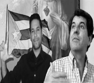Cuba necesita un diálogo sin fronteras niexclusiones