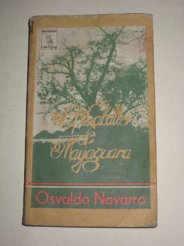 el-caballo-de-mayaguara-cuba-osvaldo-navarro-D_NQ_NP_367-MPE13351187_3104-O