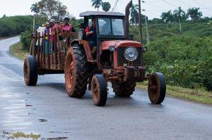 Transporte-Cuba-renunciamos-y-Viajamos-8