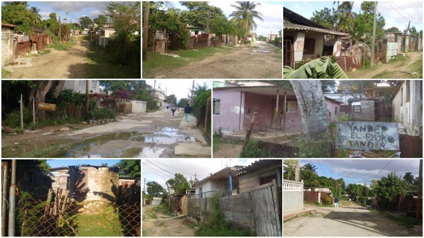 X Contrastes un barrio al lado del Reparto Militar.jpg