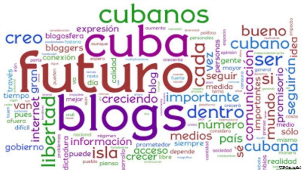 """El periodismo independiente en Cuba no comenzó con el """"PeriodoEspecial"""""""