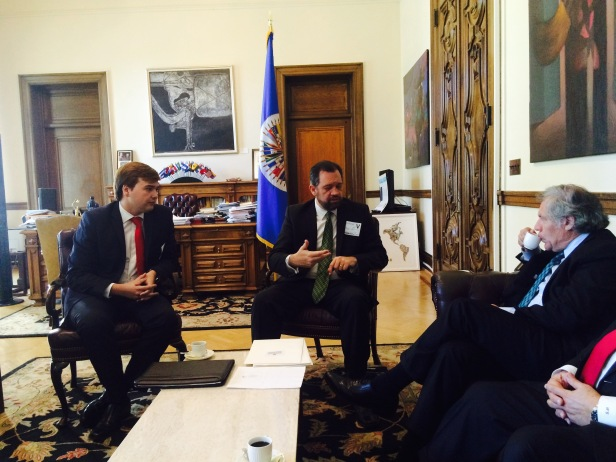 Justice Cuba - OEA #2 (2) (1)