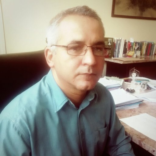 rector andres castro uclav