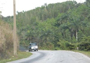 carretera-a-topes-de-collantes