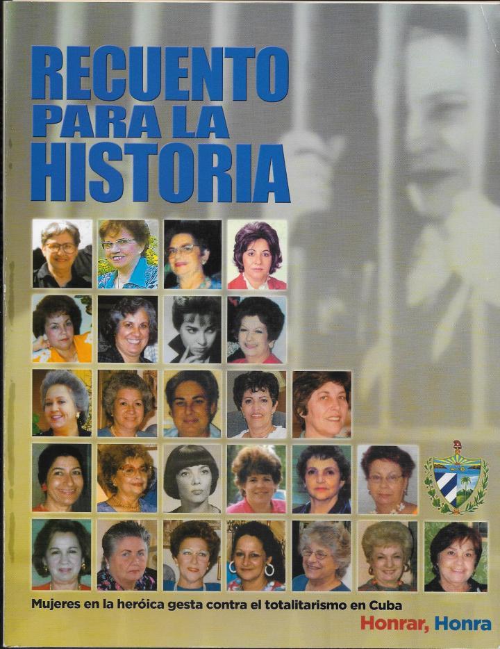 Mujeres 3.jpg