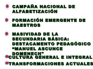 la-educacionencuba-8-638