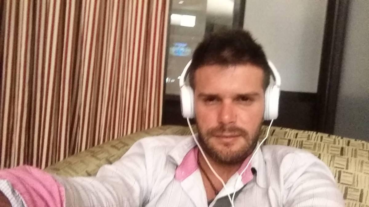 Sin noticias de reportero de Palenque Visión secuestrado por militares cubanos en SantaClara