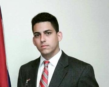 Cierran investigación policial aFélix YunielLlerena