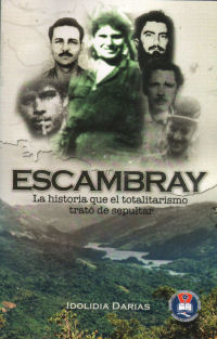 book-memoria-escambray-f
