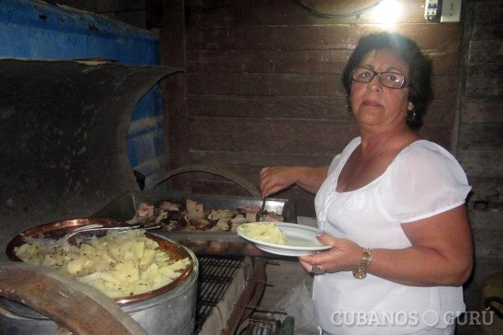 fiesta-puerco-cuba