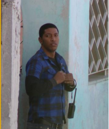represor cubano.1