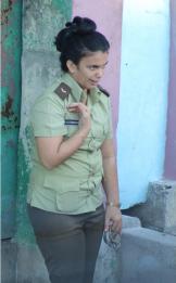represor cubano.4