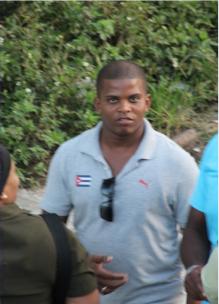 represores cubanos 10