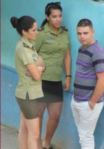represores cubanos 6