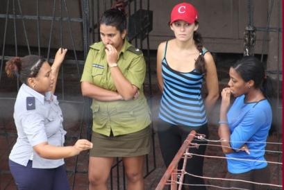represores cubanos8