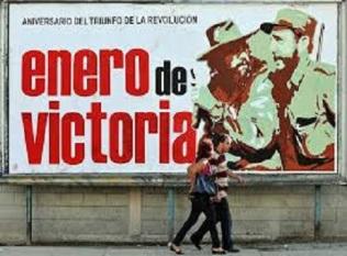 Revolución-cubana