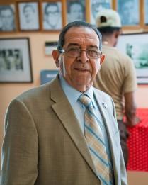 X Enrique RUano (2)