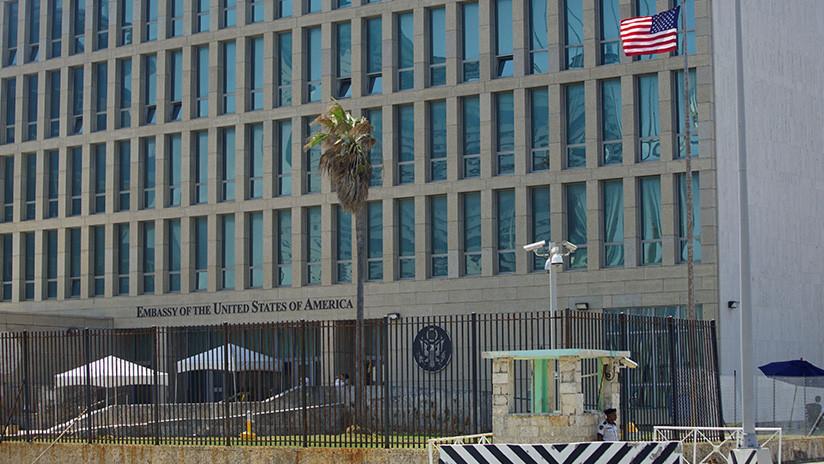 Ataques a diplomáticos un callejón sin salida para laDictadura