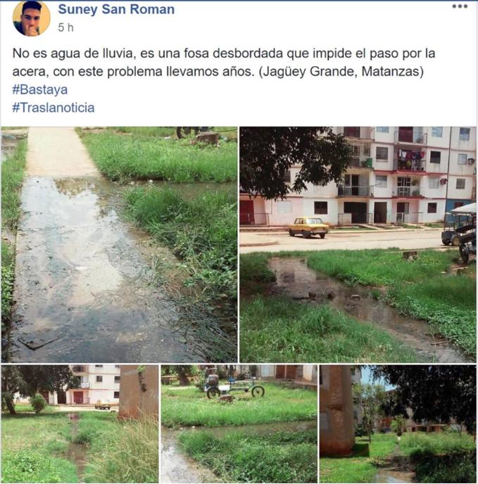 junio 2018 jaguey.PNG