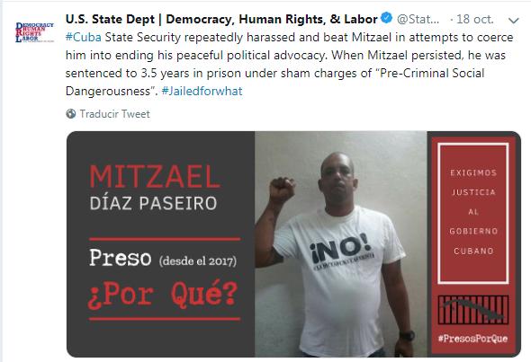 presosporque.PNG