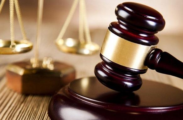 Abogado: Quien es neutral ante una injusticia se convierte en cómplice deella