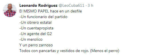 leocuba