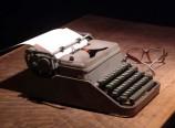maquina-de-escribir-580x426