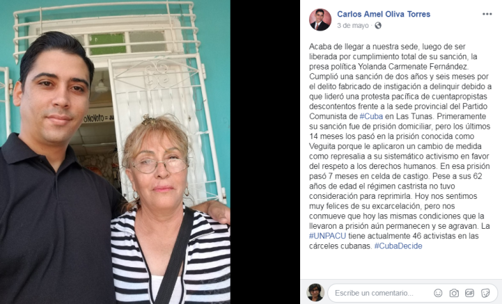 mujer cubana.PNG