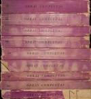 obras-completas-27-tomos-jose-marti-la-habana-1963-D_NQ_NP_825001-MLM20254914729_032015-F