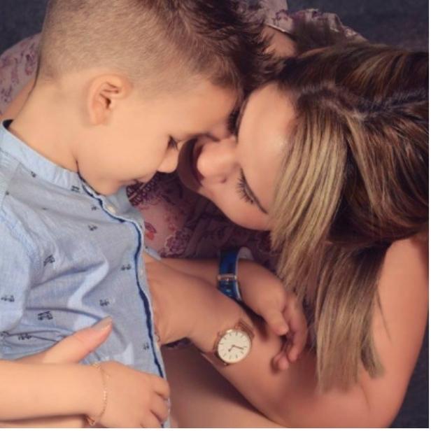 leticia-pascual-pide-ayuda-para-su-hijo.jpg