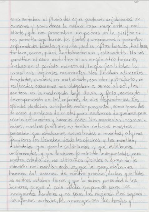 imagen 5