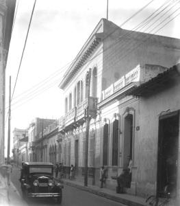calle-cuba-entre_san-cristobal-y-candelaria