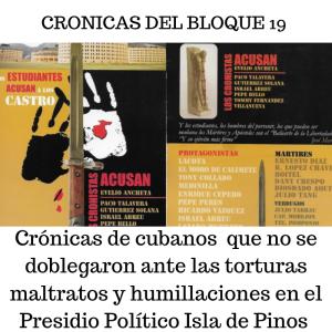 CRONICAS DEL BLOQUE 19 (1)