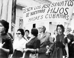 mujeres-cubanas-protestas-1957-580x457