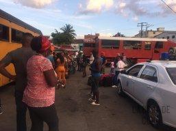 Fotos de La Hora de Cuba /Facebook
